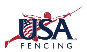 cropped-USfencing-logo.jpg